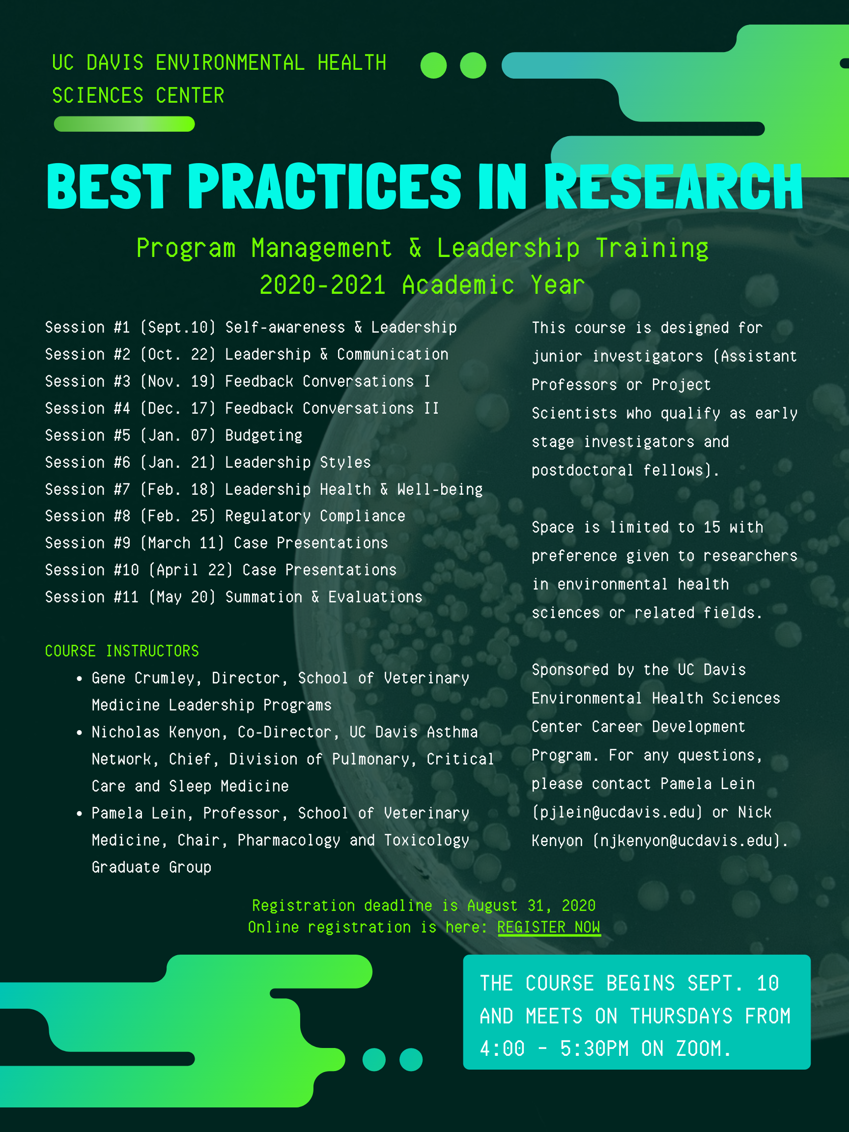 Best Online Workout Programs 2021 Training: Best Practices in Research | Environmental Health